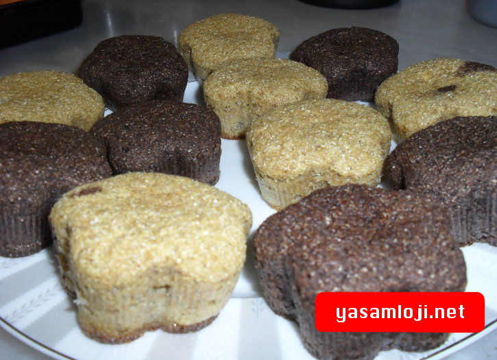 diyet muffin tarifi diyet muffin, muffin, diyet muffin tarifleri, diyet kek çeşitleri, diyet yemekleri, diyet Diyet Muffin Tarifi diyet muffin tarifi