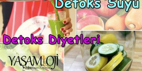 detoks suyu diyetleri kalori hesaplama Kalori Hesaplama Robotu detoks suyu diyetleri 480x240