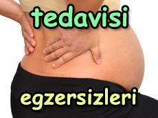hamile kalça ağrısı tedavisi egzersizleri hamilelikte kalça ağrısına ne iyi gelir, hamilelikte kalça ağrıları nasıl geçer, hamile kalça ağrı tedavisi, egzersizleri Hamilelikte Kalça Ağrısına Ne İyi Gelir hamile kalca agrisi tedavisi egersizleri