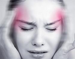 migren tedavisi migrene ne iyi gelir, migrene iyi gelen bitkiler Migrene Ne İyi Gelir, İyi Gelen Bitkiler migren tedavisi nedir