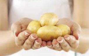 patates diyeti nasıl yapılır patates diyeti ile zayıflamak, patates diyeti nasıl yapılır, Patates Diyeti ile Zayıflamak patates diyeti nasil yapilir
