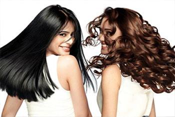 saç güzelliği önerileri saç ve cilt güzelliği Saç ve Cilt Güzellik Sırları sac guzelligi onerileri