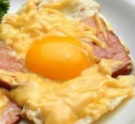 yumurta diyeti nedir yumurta diyeti nasıl yapılır, yumurta diyeti nedir, zayıflama, diyet, kilo verme Yumurta Diyeti Nasıl Yapılır yumurta diyeti nedir
