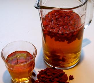 goji berry çayı zayıflatır mı goji berry çayı Goji Berry Çayı ile Zayıflama, Goji Berry Çayı Zayıflatır mı goji berry cayi zayiflatir mi