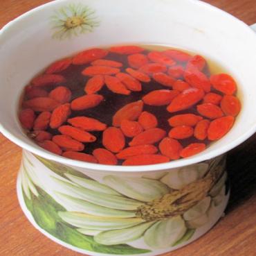 goji berry çayı goji berry çayı Goji Berry Çayı ile Zayıflama, Goji Berry Çayı Zayıflatır mı goji berry cayi