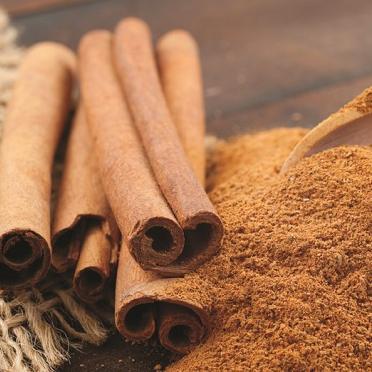 metabolizmayı hızlandırıcı besinler nelerdir  Metabolizmayı Hızlandıran Yiyecekler Nelerdir metabolizmayi hizlandirici besinler nelerdir