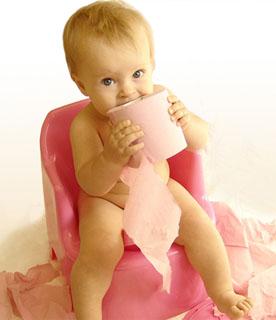bebeklerde ishal belirtileri  Bebeklerde İshal Belirtileri Nasıl Geçer bebeklerde ishal belirtileri