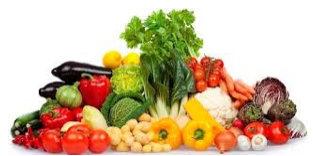 detoks diyeti  Detoks Diyeti Nedir? detoks diyeti