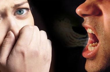 ağız kokusu nasıl giderilir  Ağız Kokusu Neden Olur ve Nasıl Giderilir agiz kokusu nasil giderilir