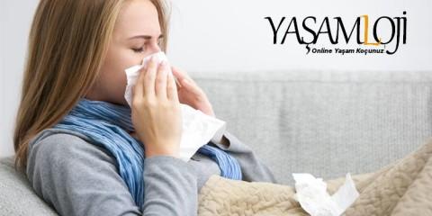 grip iyi gelen