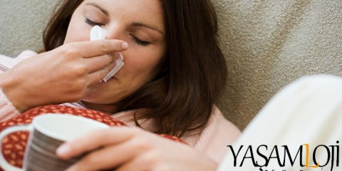 gripten korunmak