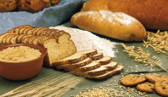 karbonhidrat karbonhidratlı yiyecekler, kaç kalori, karbonhidratlı içecekler Karbonhidratlı Yiyecekler İçecekler Nelerdir? karbonhidrat