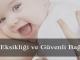 bağlanma Sevgi Eksikliği ve Güvensiz Bağlanma nasıl giderilir? anne bebek gulumsuyor opuyo 80x60